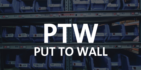 PTW-01