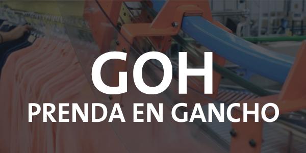 GOH-01