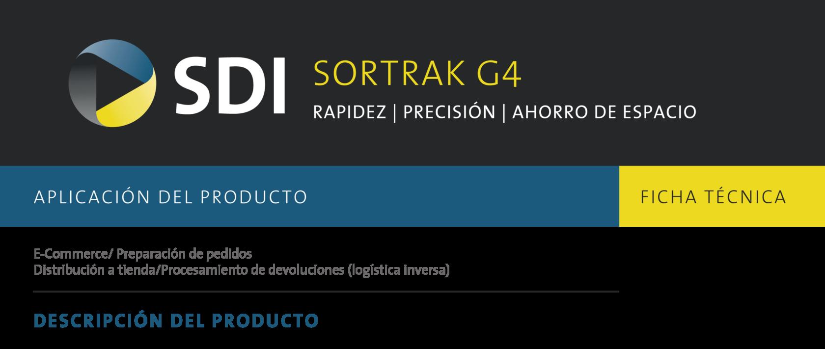 Tech sheet bans-SORTRAK-span-05