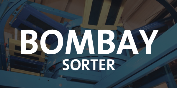 bombay-01