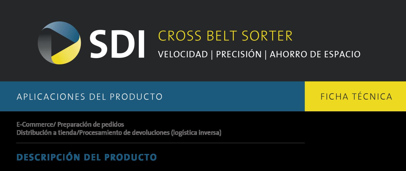 crossbelt-tech-sheet-bans-ES_11_11