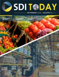 boletin-sept-cover_16