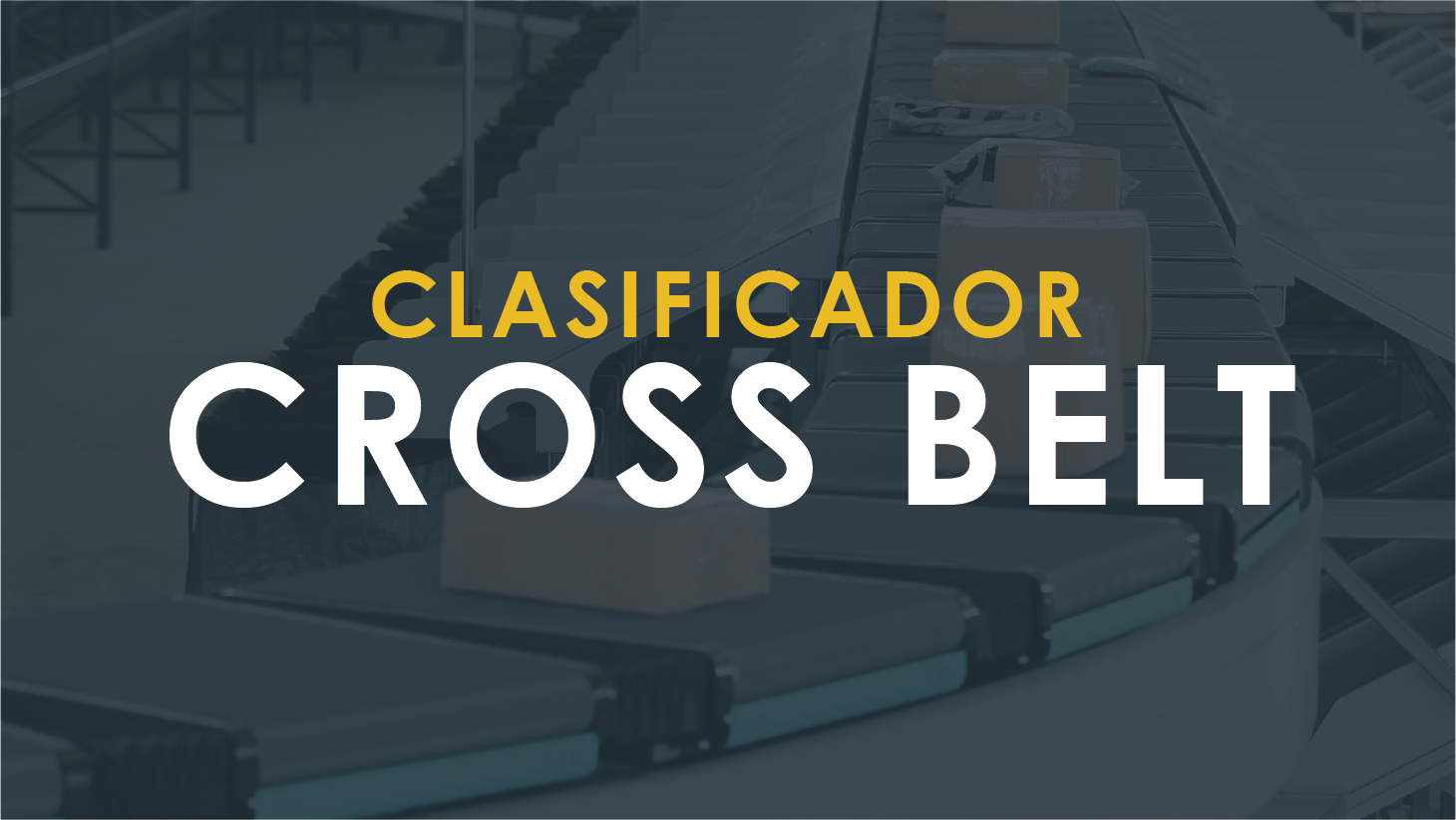 CROSSBELT-icon-ES_1