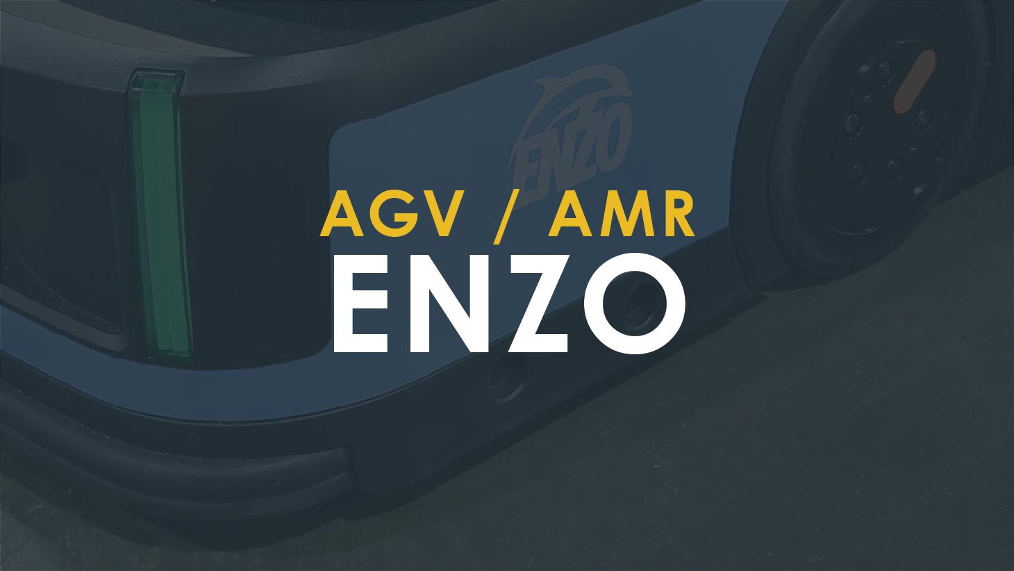 ENZO-icon-ES_1