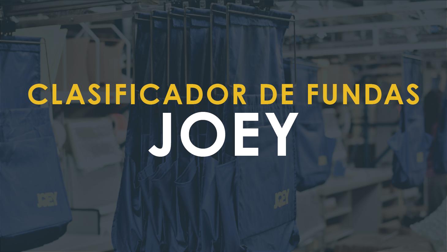 JOEY-icon_1