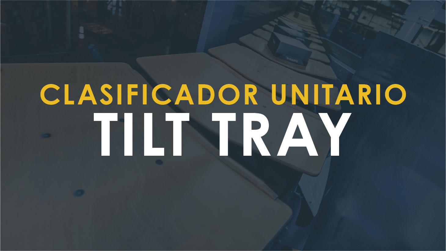 TILTTRAY-icon-ES_1