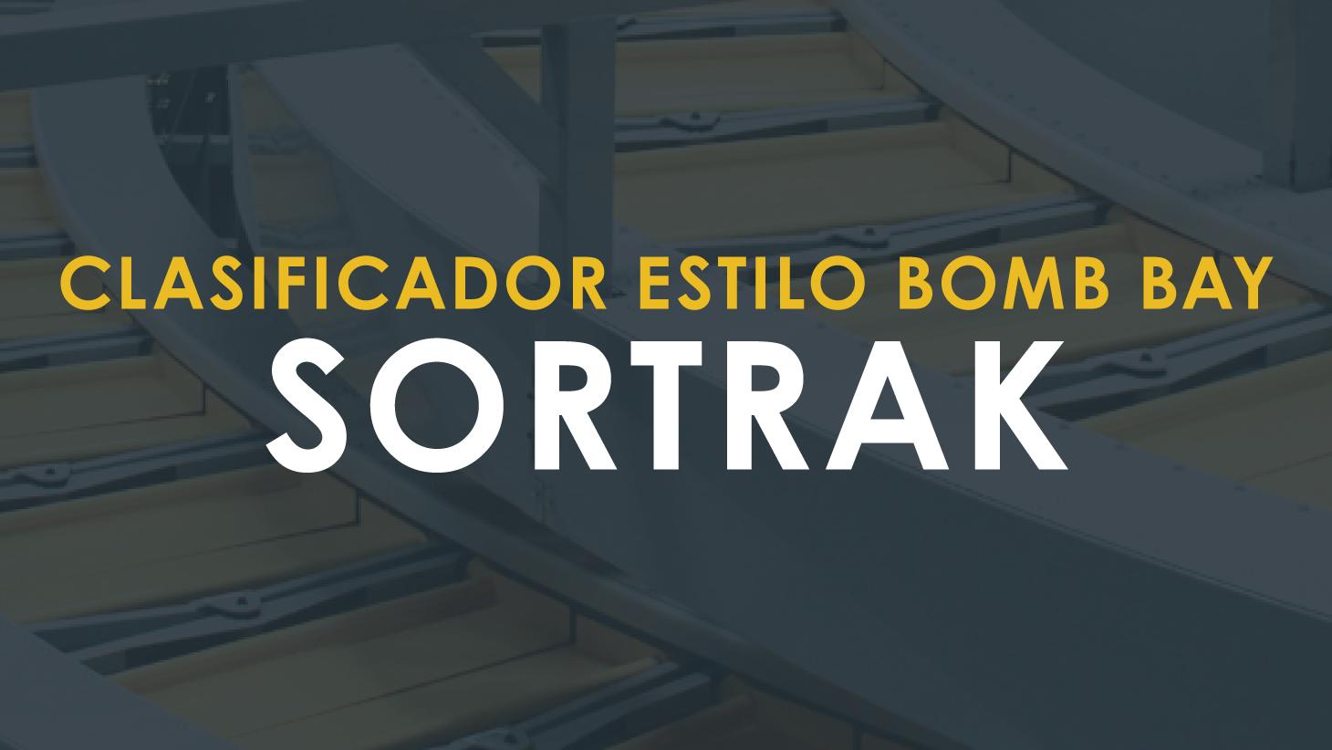 SORTRAK-icon-ES