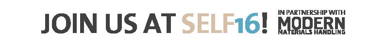 Self 16 banner-04