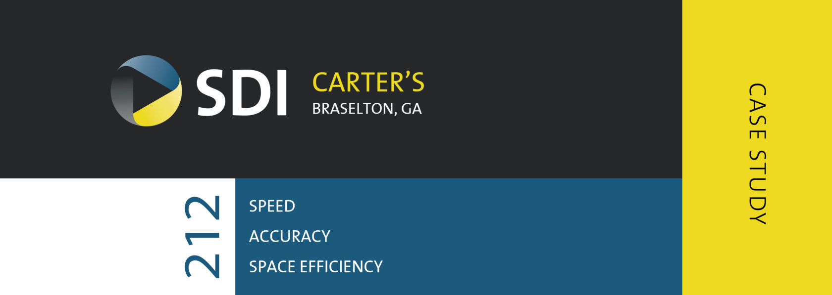 carter-03