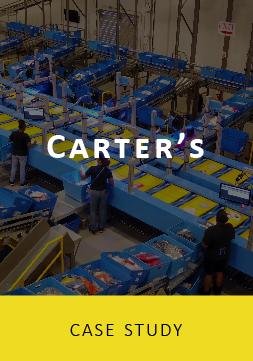 carter-06-06
