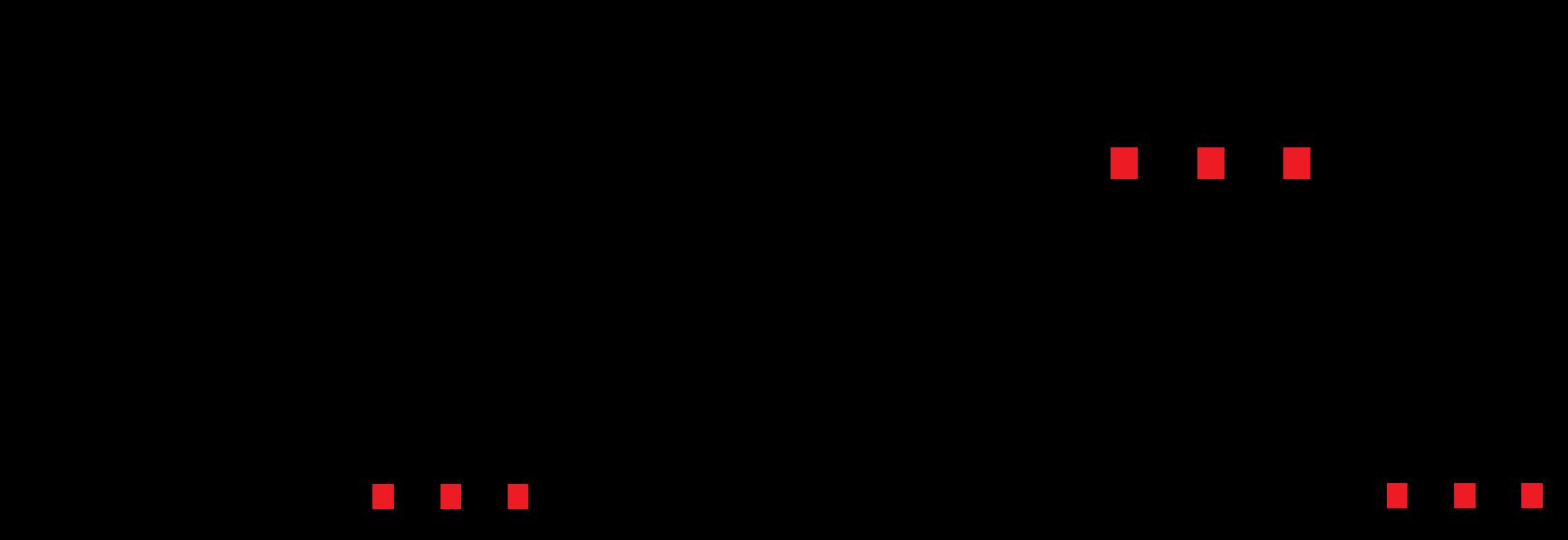 logos wrh global americas-01