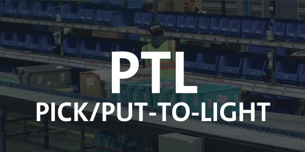 PTL-01