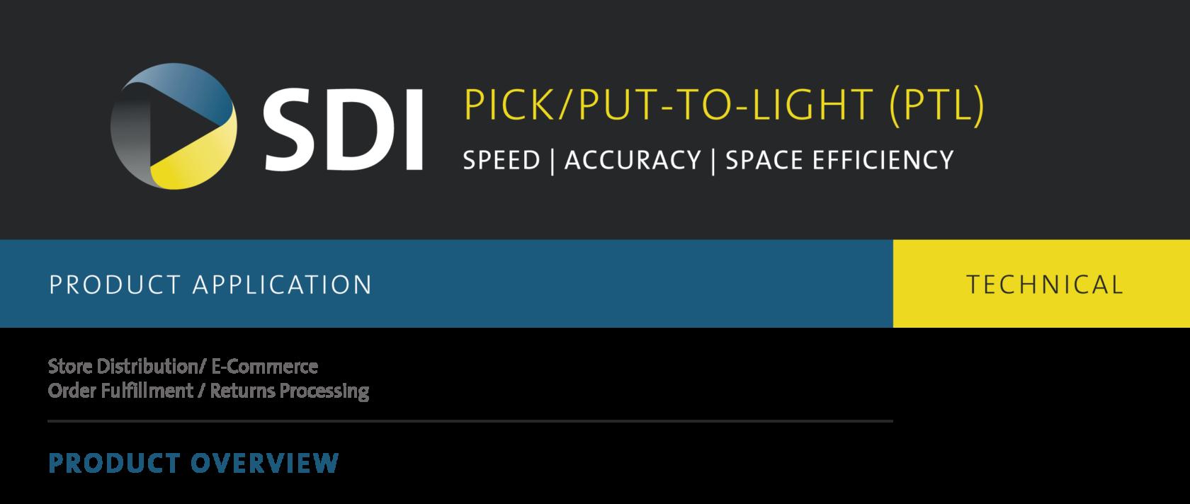 PTL-08