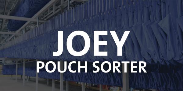 joey-01