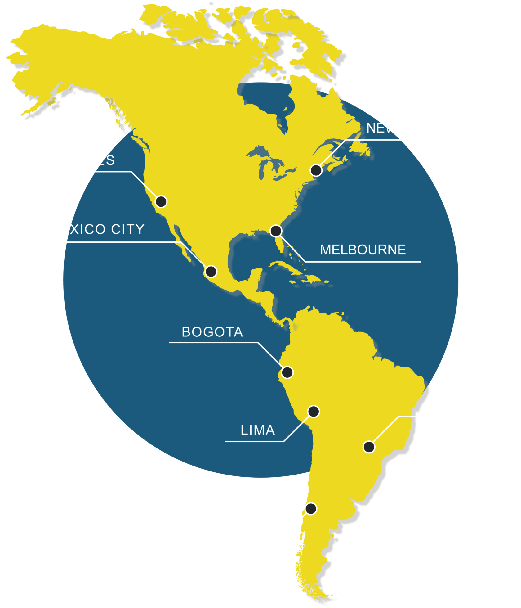 about us page map-05