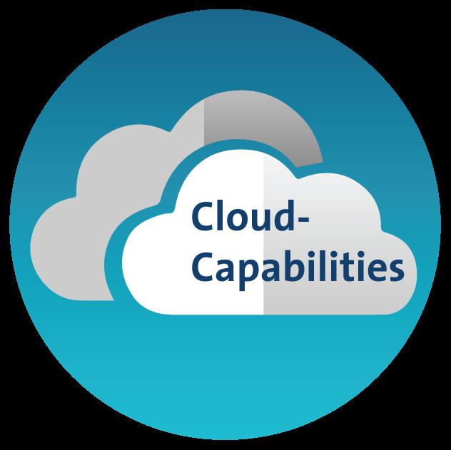 DCMS-cloud3-02
