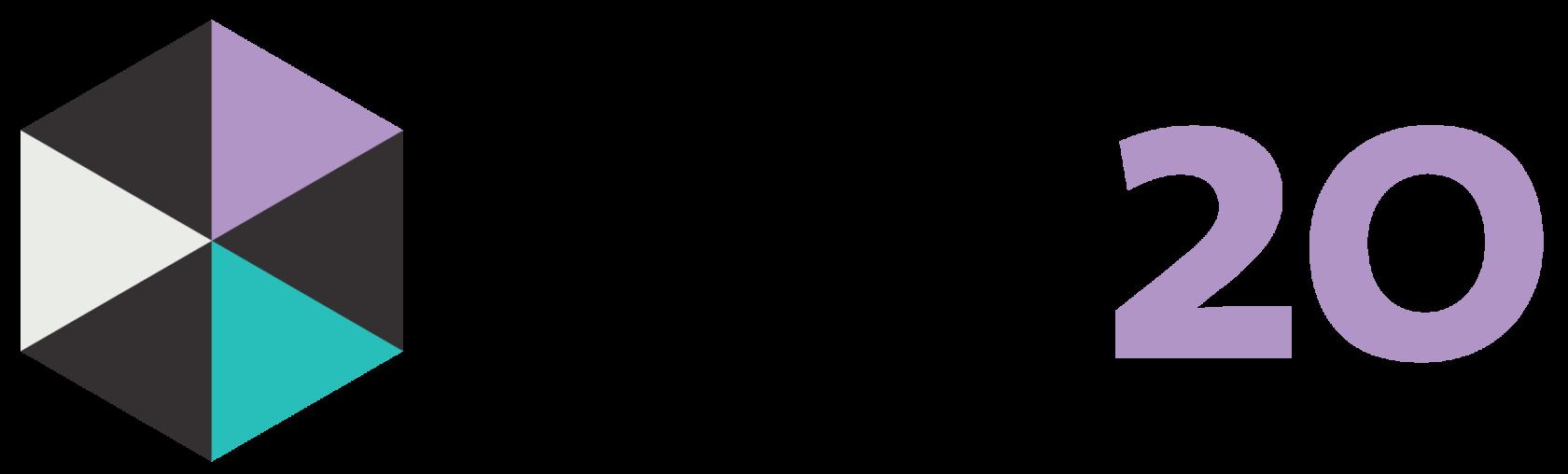 SELF20-logo