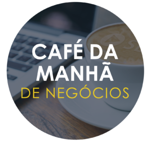cafe-de-manha-icon_1