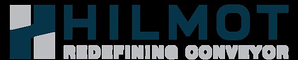hilmot-logo2