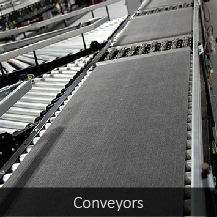 hytrol-conveyor-icon-20