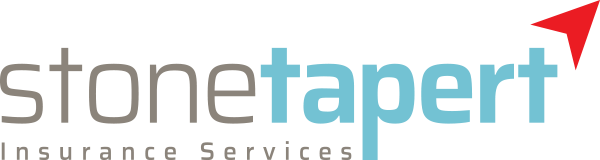 stone-tapert-logo