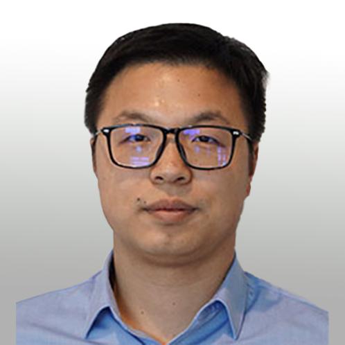 Jeff Huang6