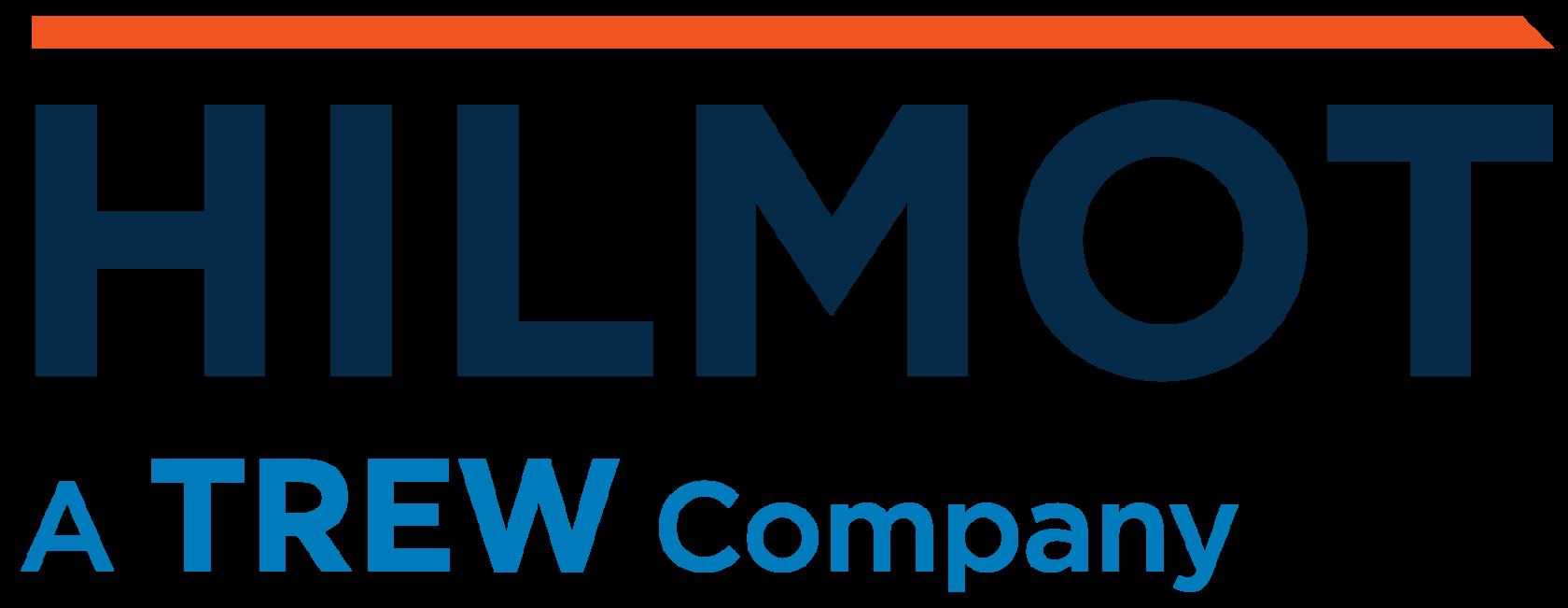 HILMOT_logo-01