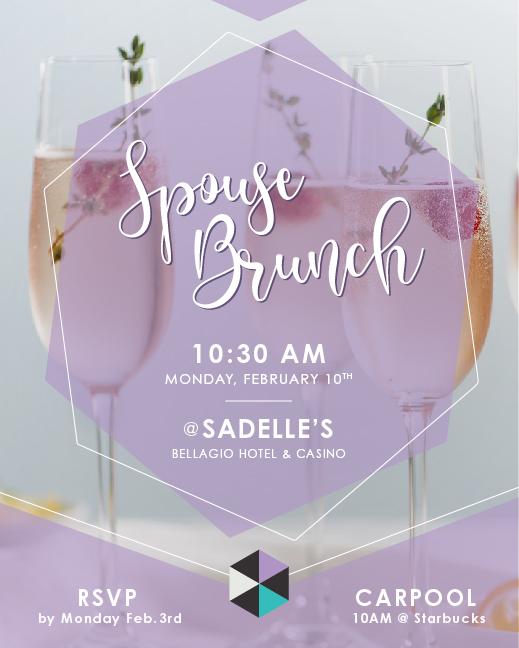 spouse-brunch-01