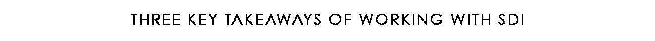 3-keys_6
