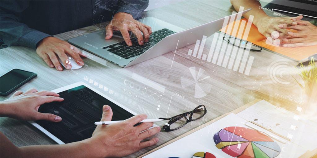 consultancy-design-edit