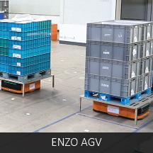 enzo-agv-icon