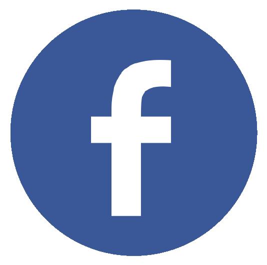 FB-logo_15
