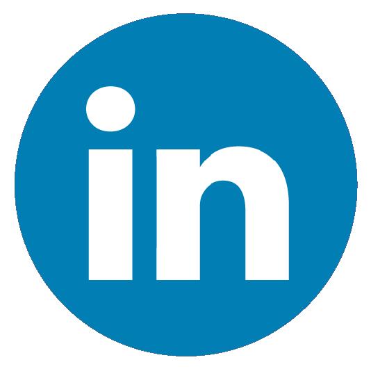 IN-logo_15