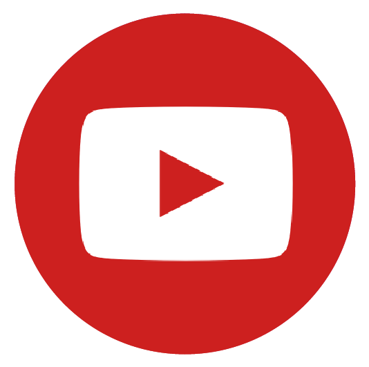 YT-logo_15
