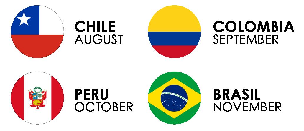 flags-name_EN_11