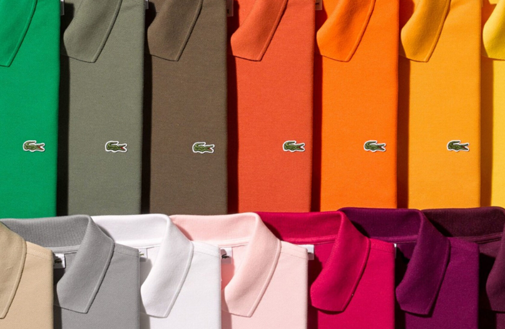 lacoste-polos.png