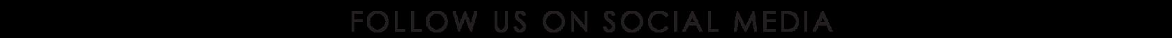 SDI Systems