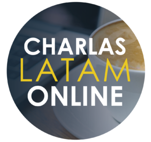 charlas-icon_1