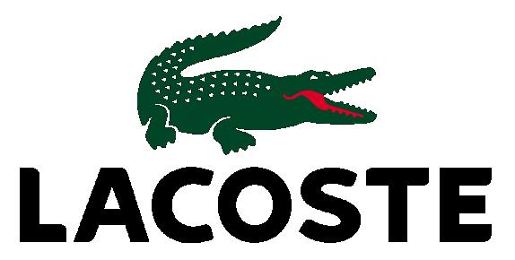 Lacoste-Logo_5
