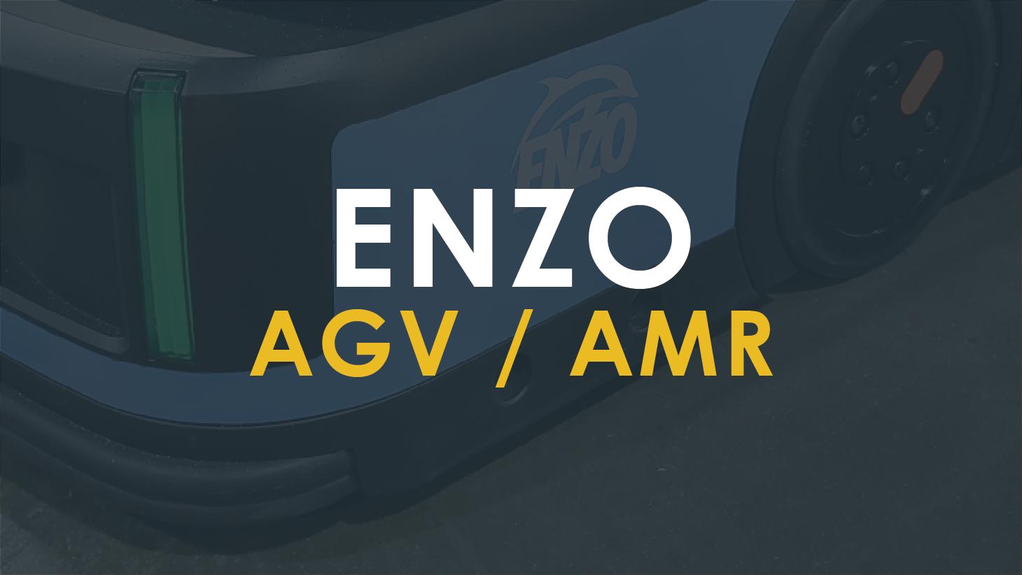ENZO-icon_1