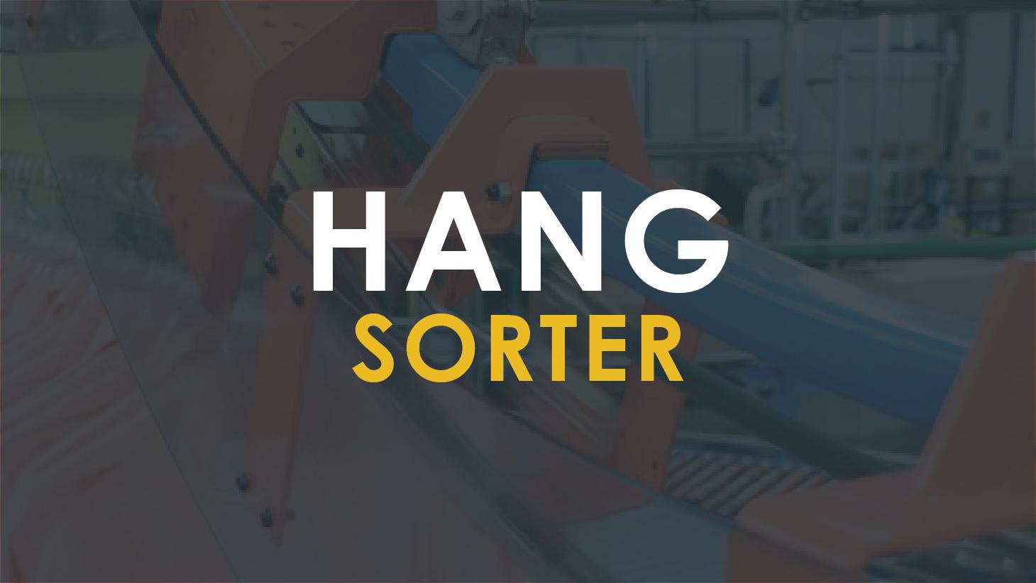 HANG-icon_1