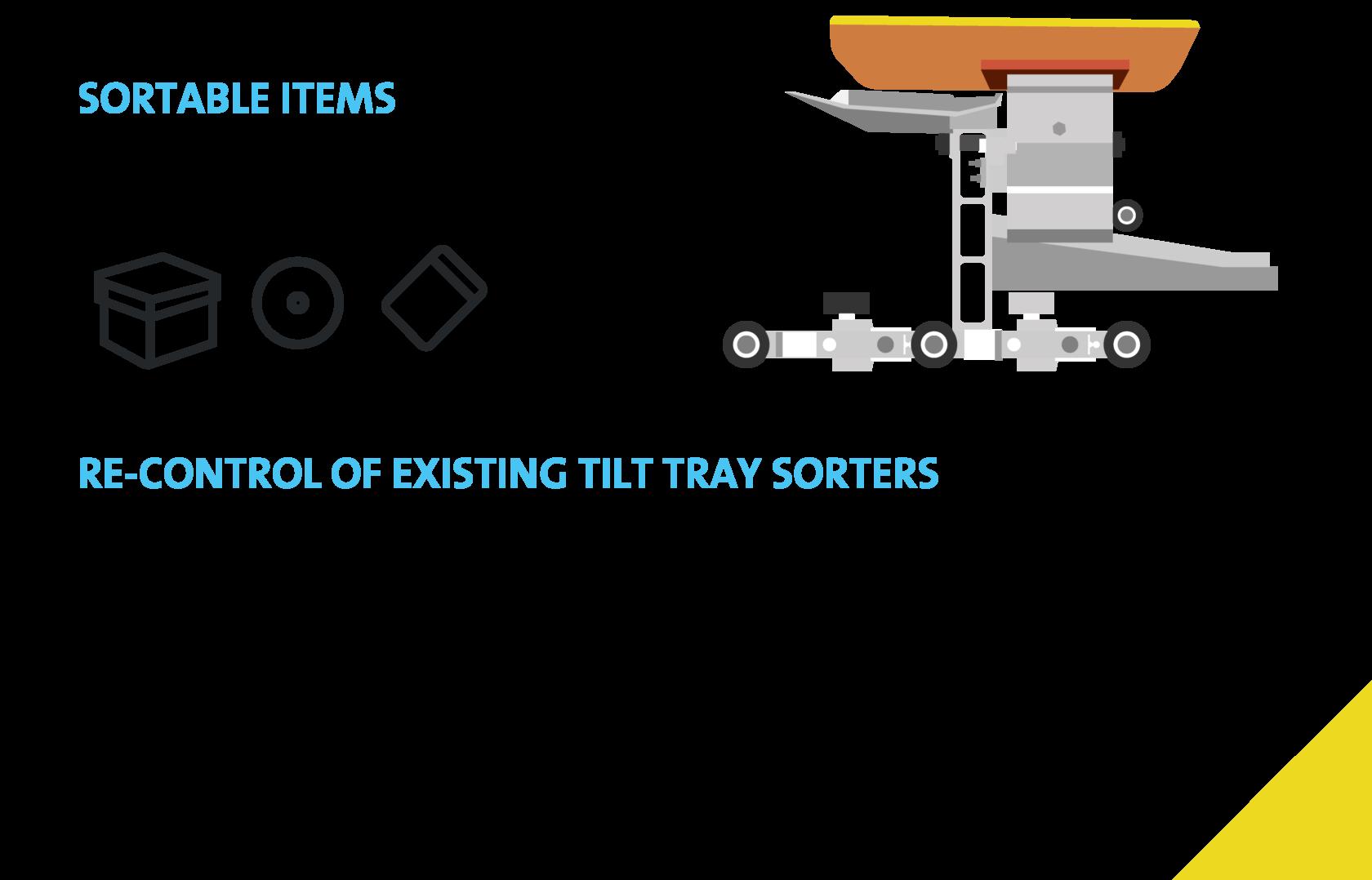 Tilt-tray-web-info_5-1680×2294