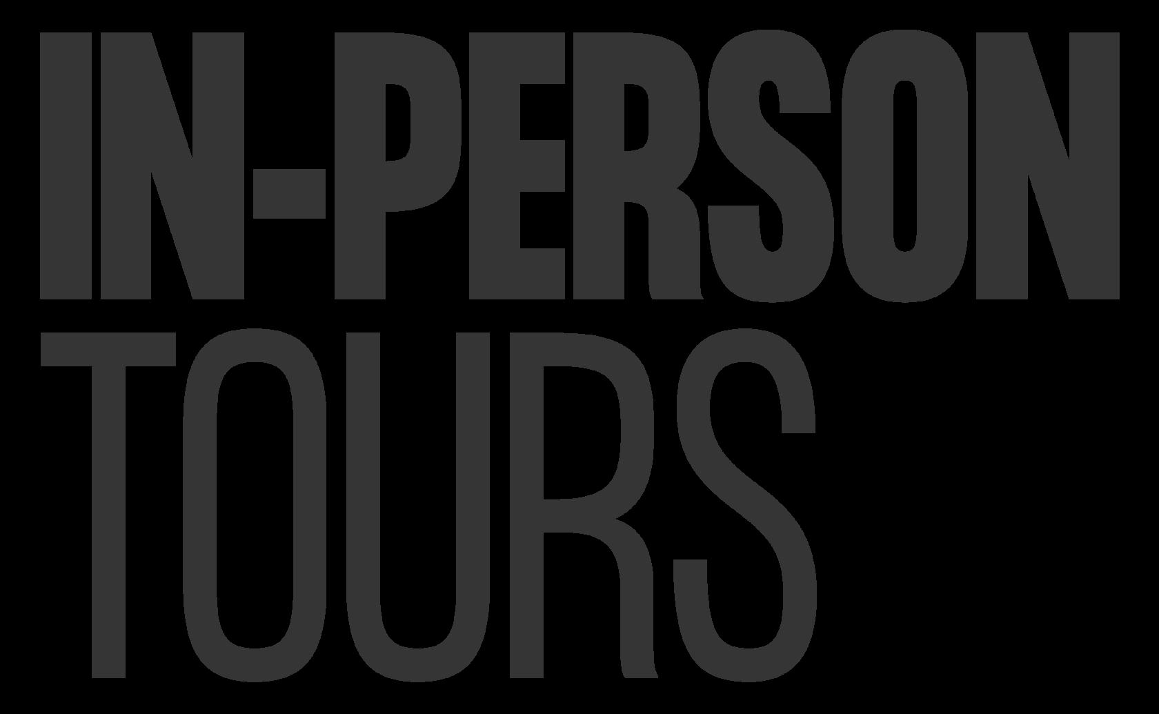 in-person-tour-03