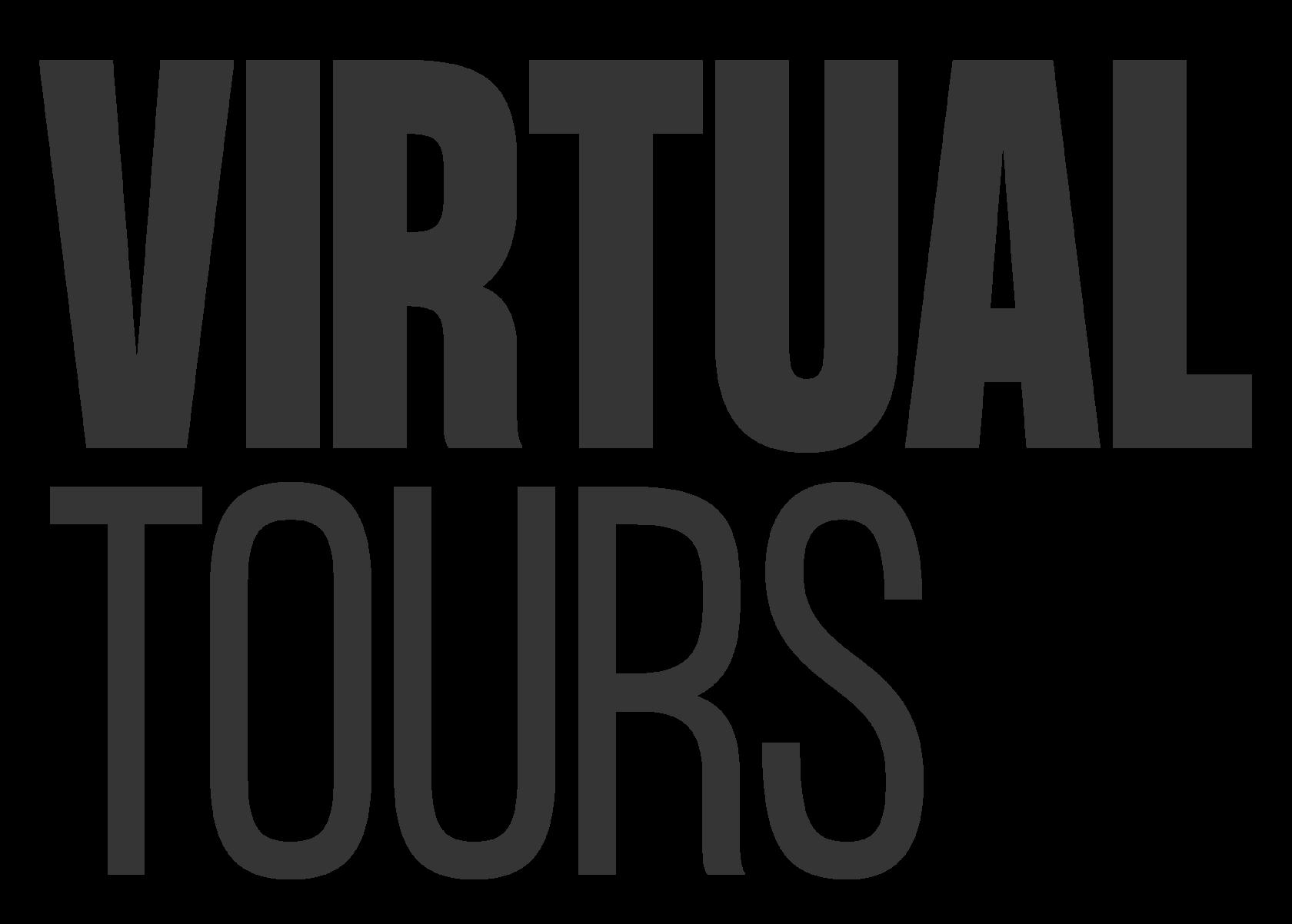 v-tour-02
