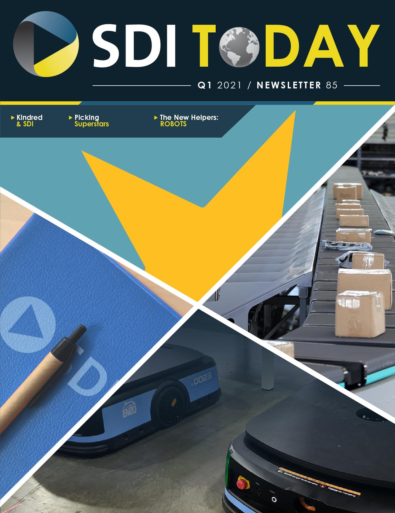 Newsletter-Q1-Cover_3
