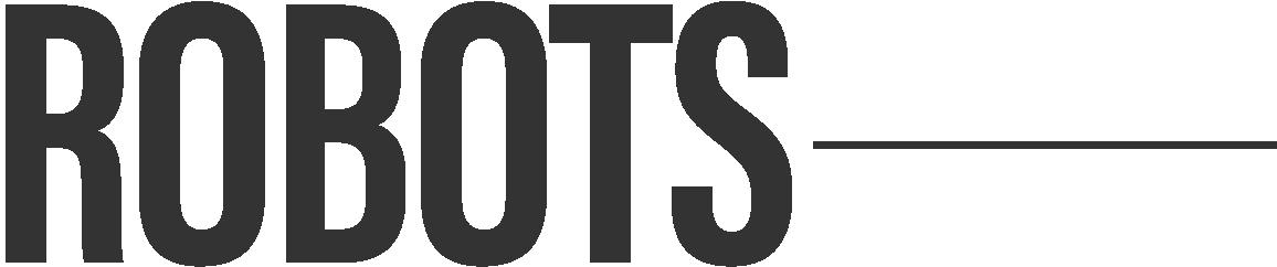 ROBOTS3_16